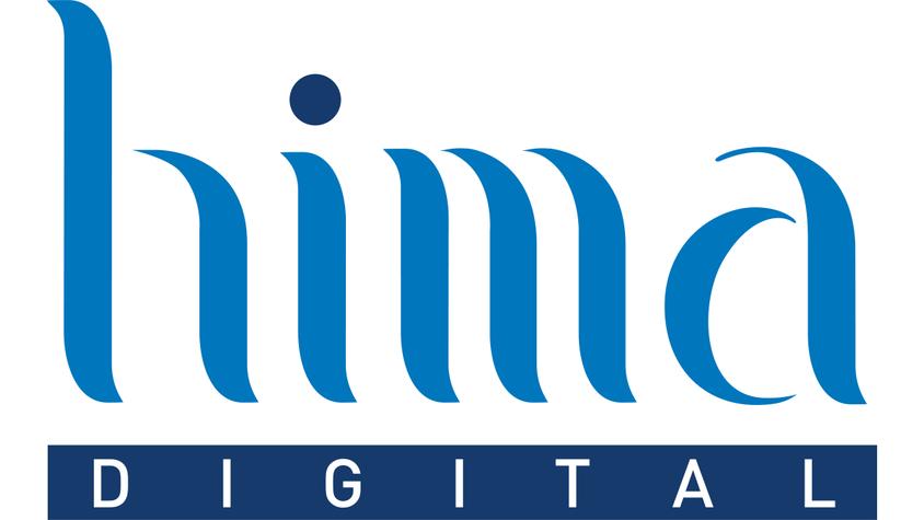 Hima Digital